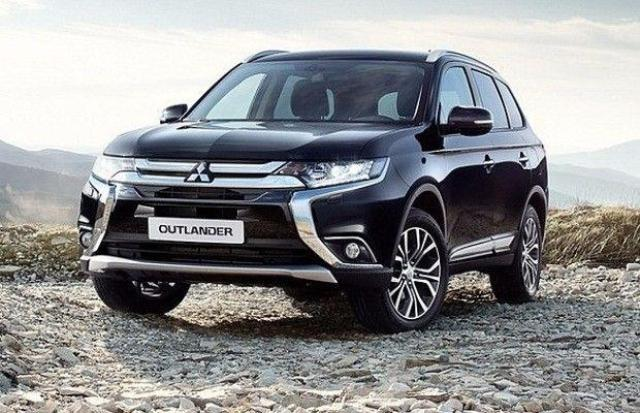 mitsubishi-outlander-dealership-brisbane